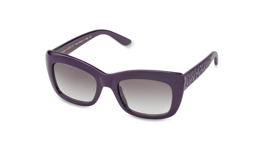 OV20 c.411 – Deep purple