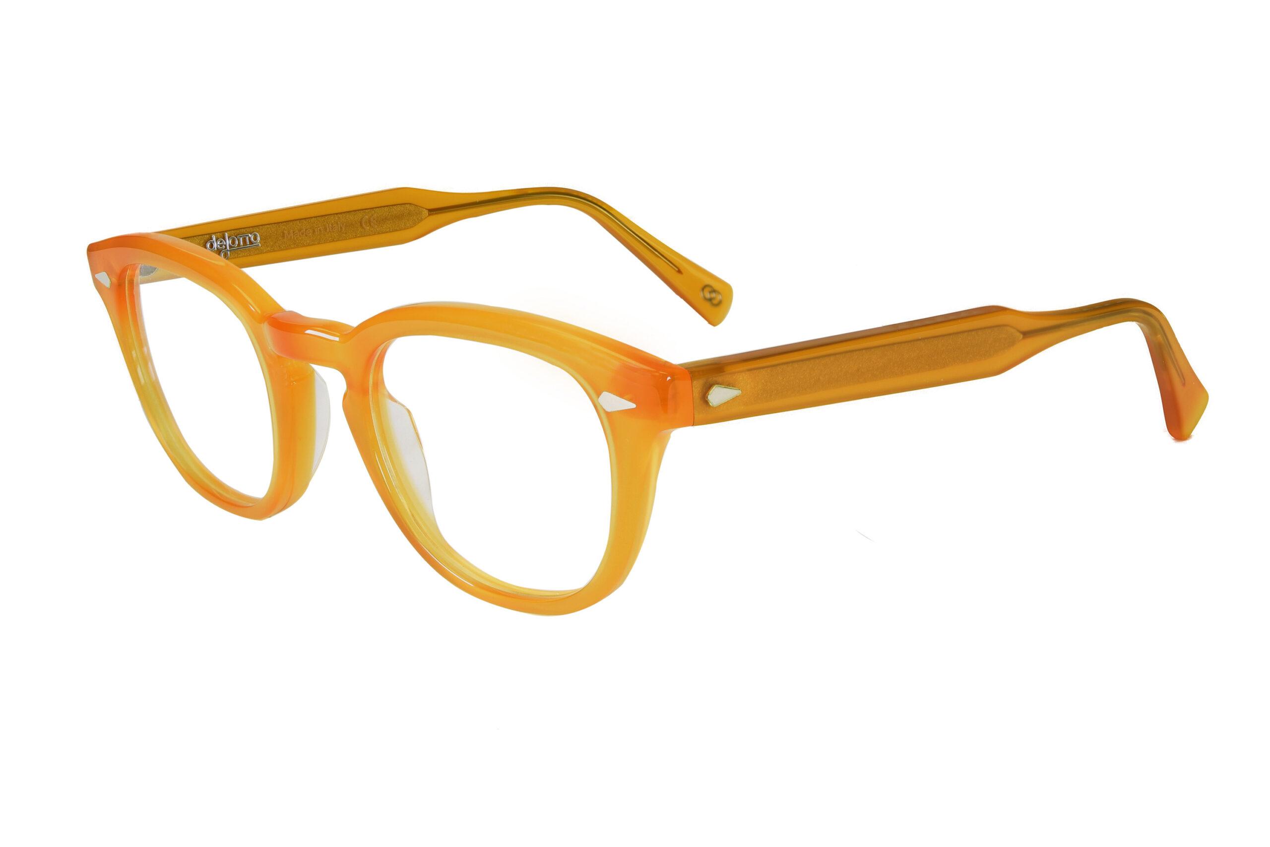 DL 11 c.8006 – Yellow