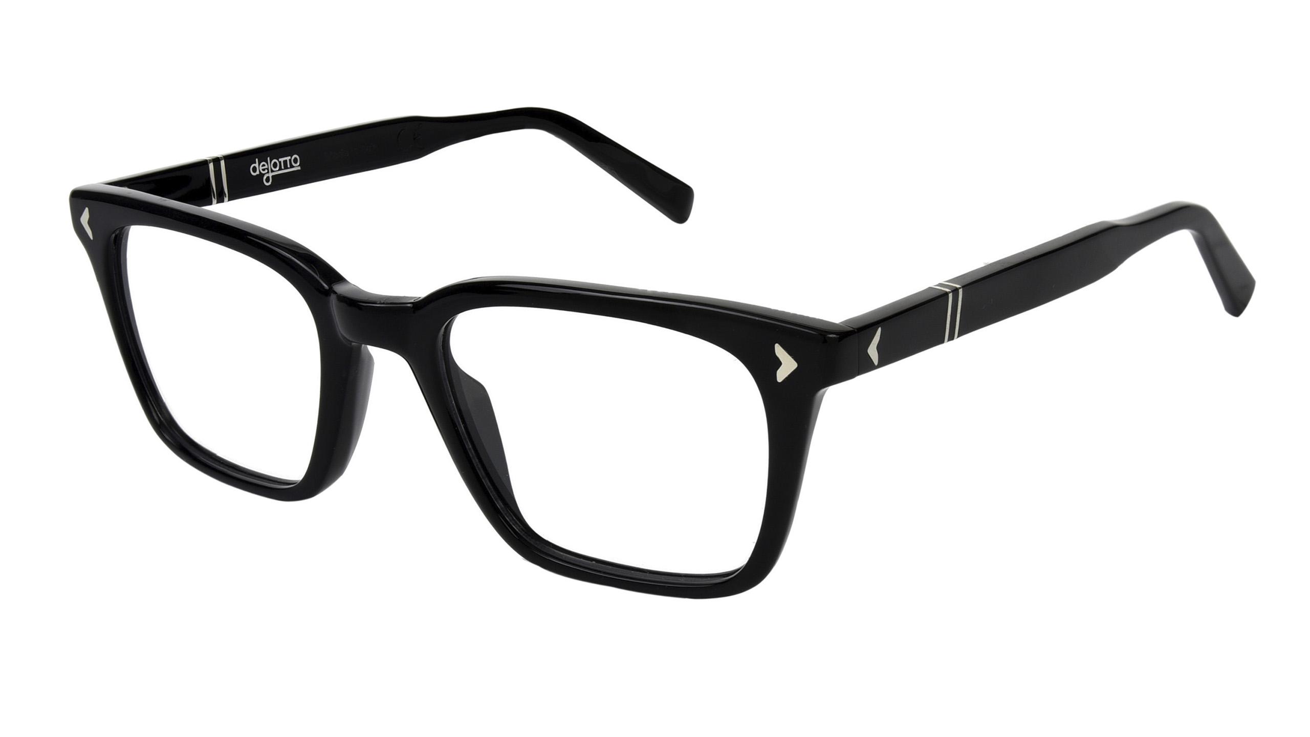 DL 55 c.8001 – Black