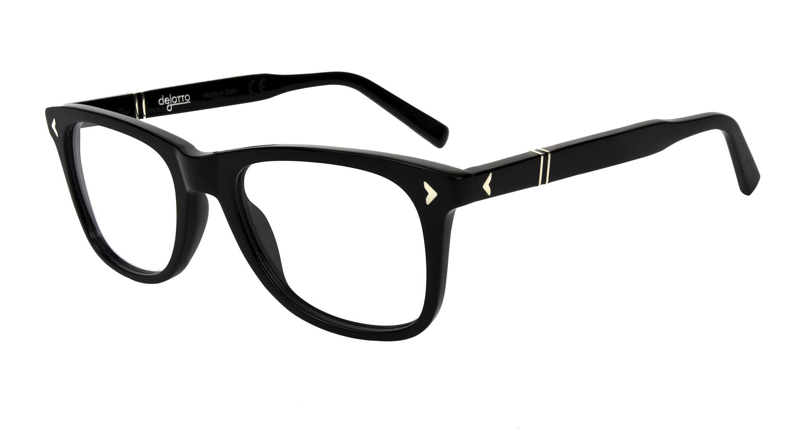 DL 88 c.8001 – Black
