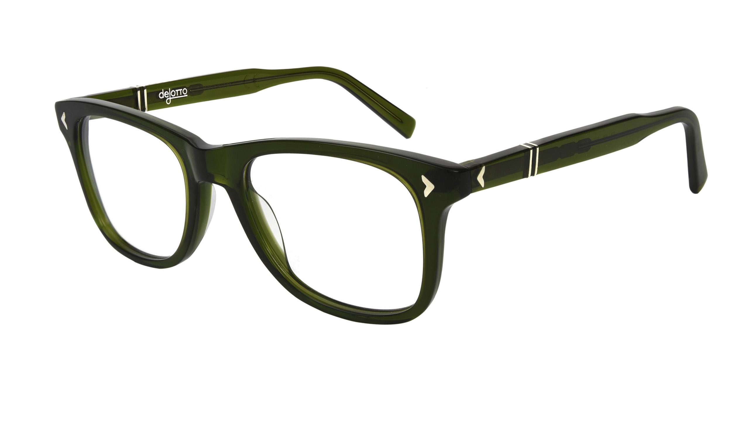 DL 88 c.8005 – Moss green