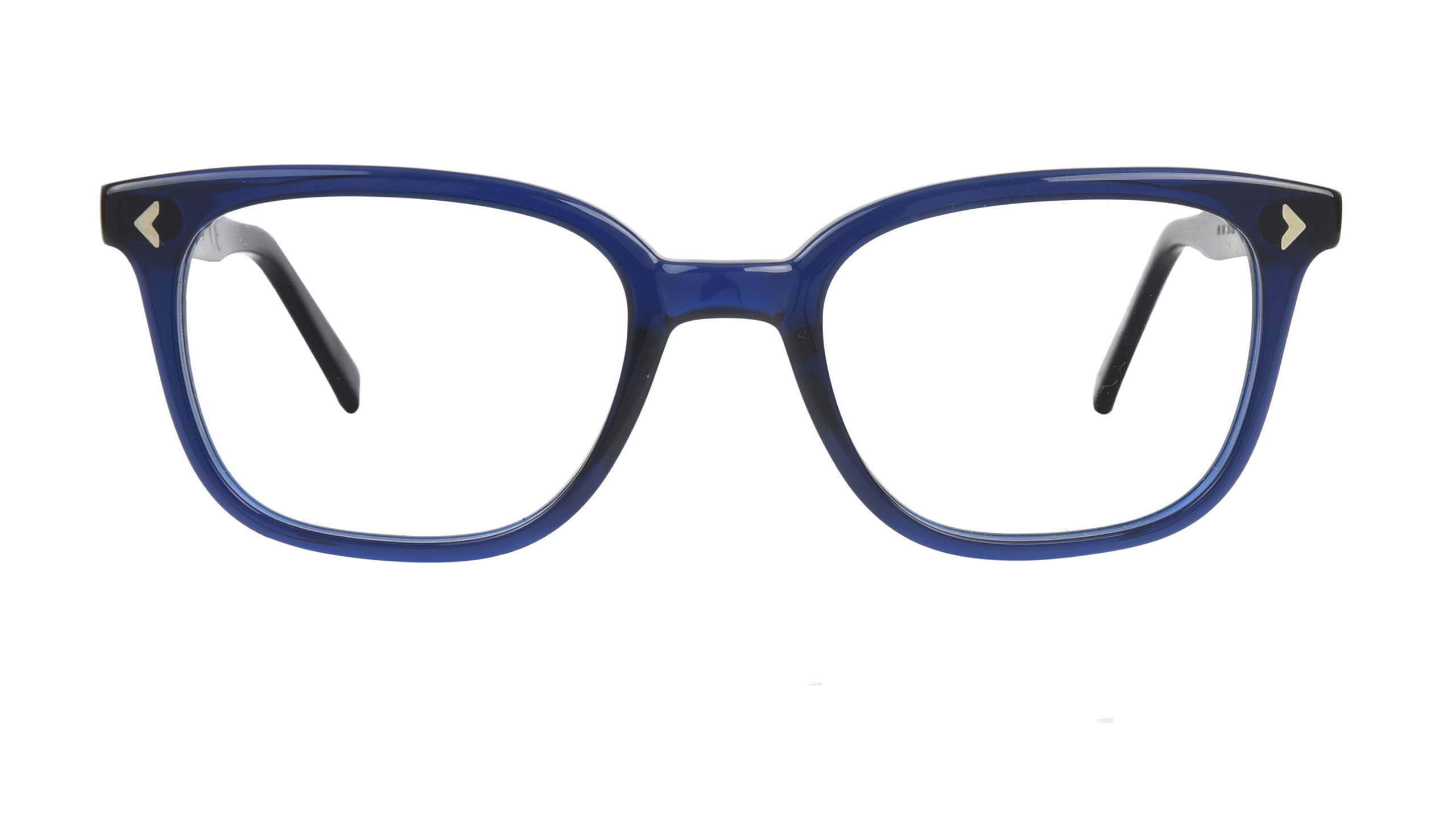 Front – DL 66 c.8004 – Midnight blue