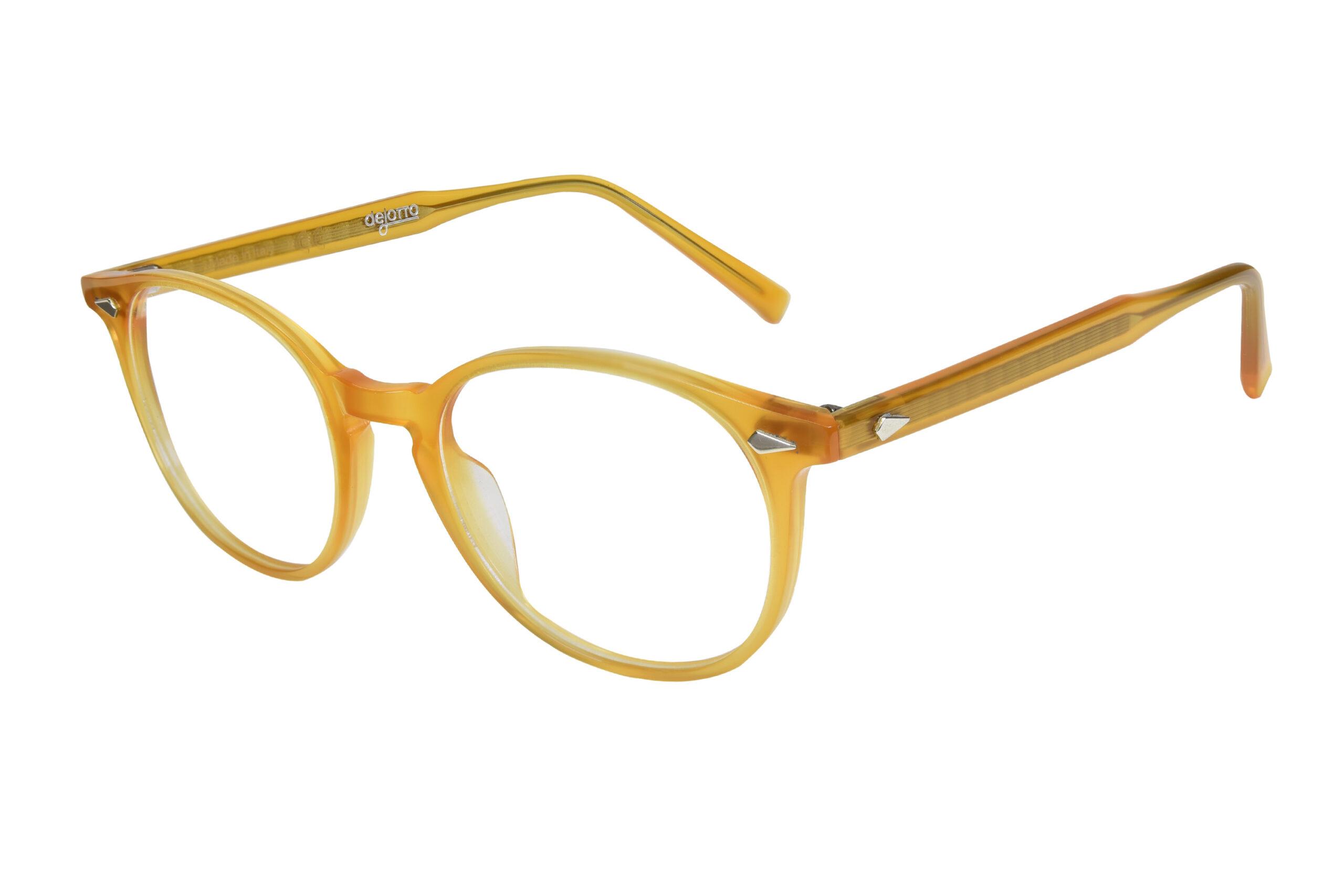 DL 133 c.8006 – Yellow