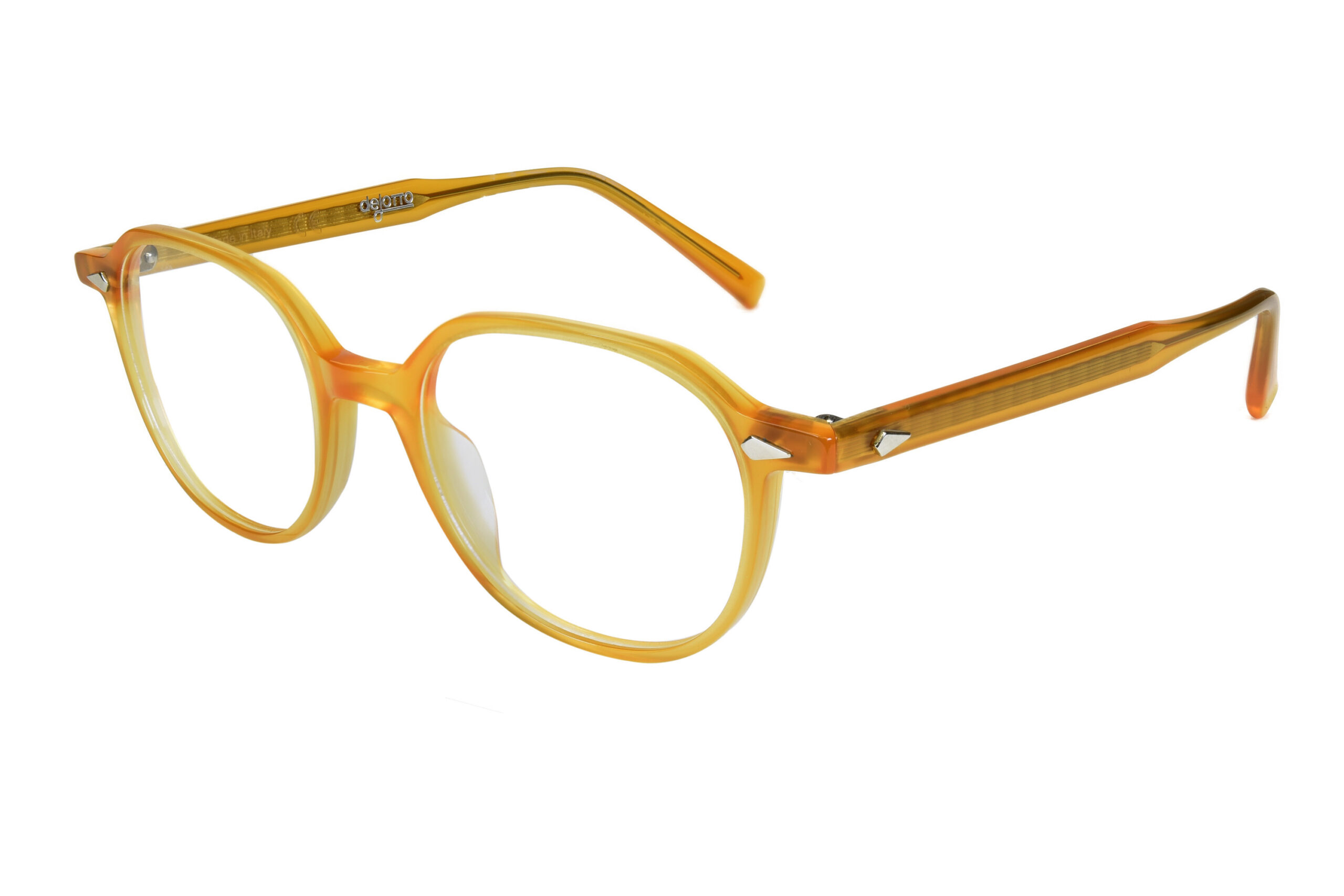DL 144 c.8006 – Yellow