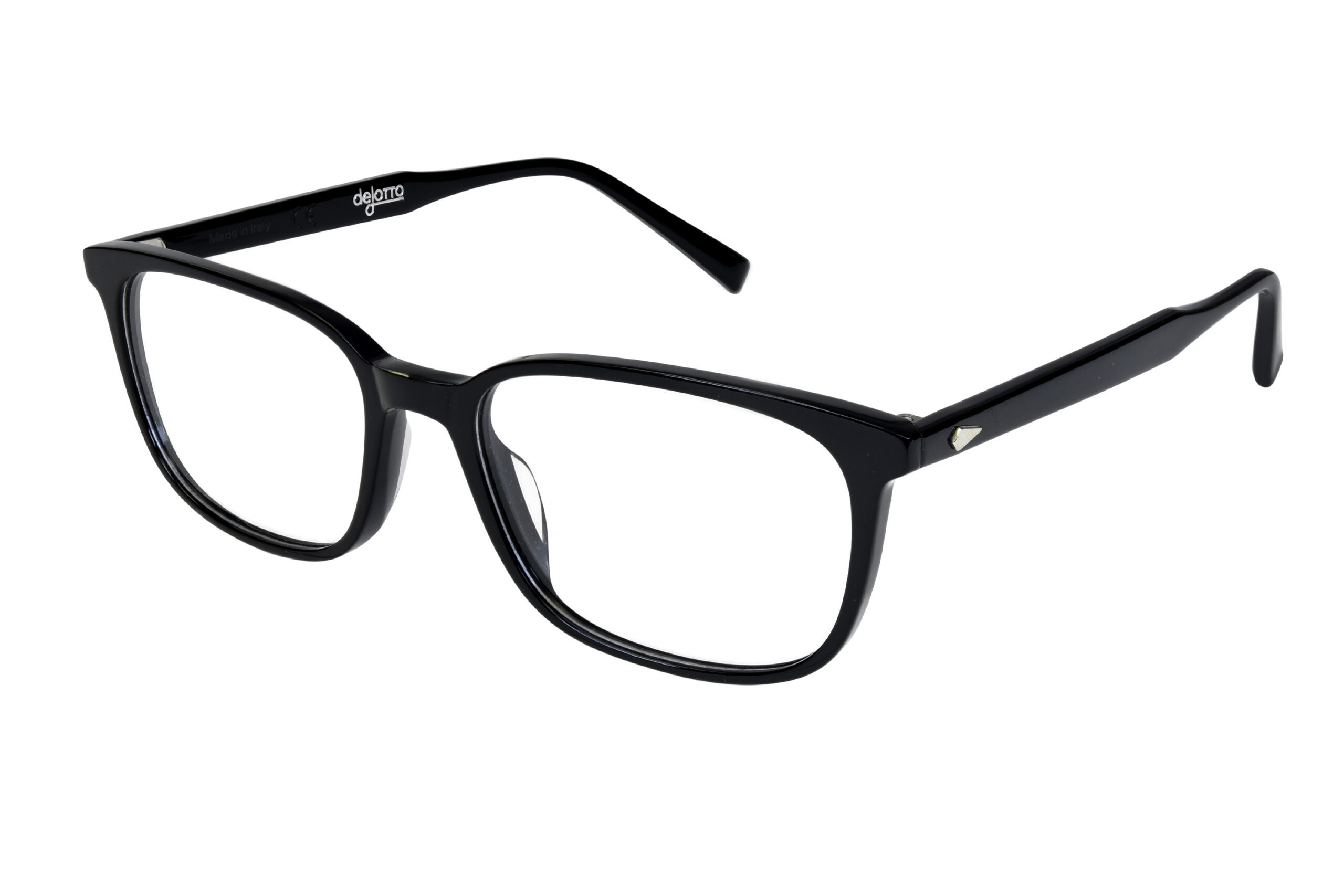 DL 155 c.8001 – Black