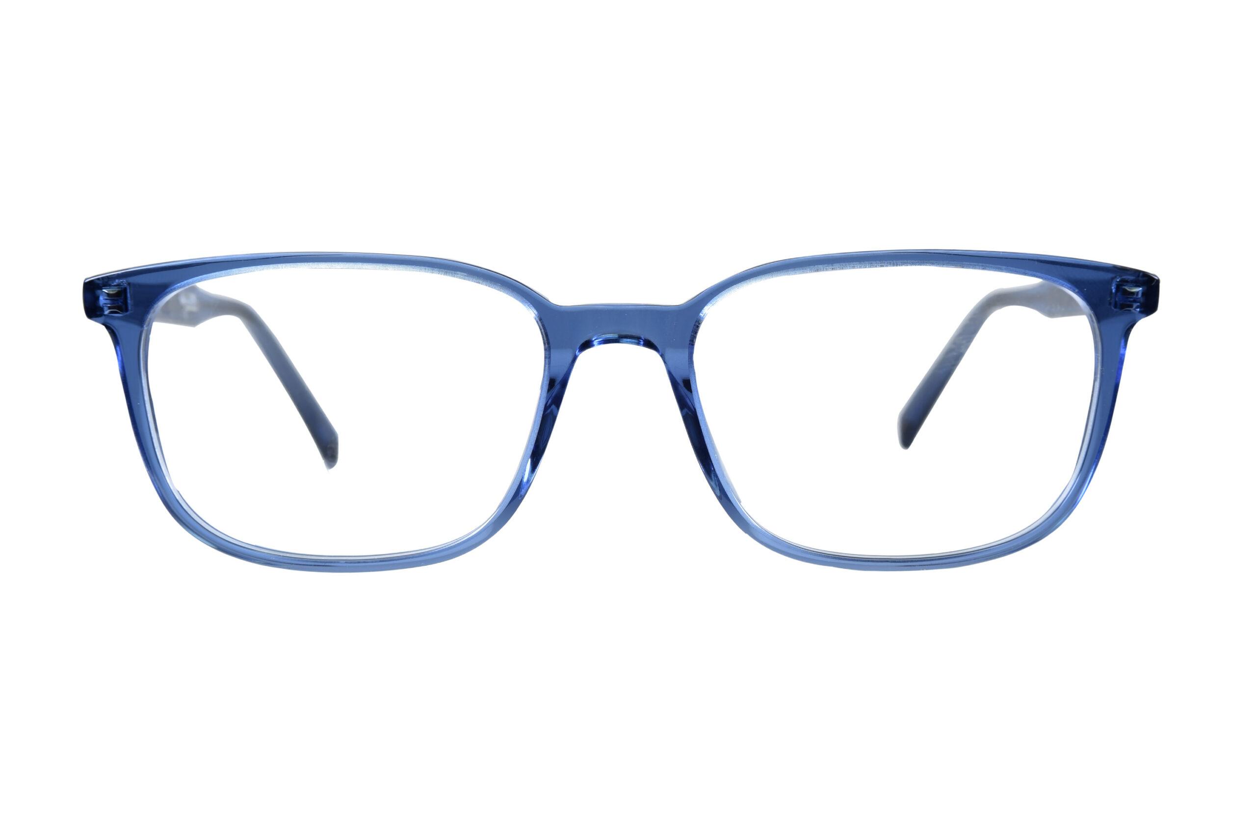 DL 155 c.8018 – Blue front