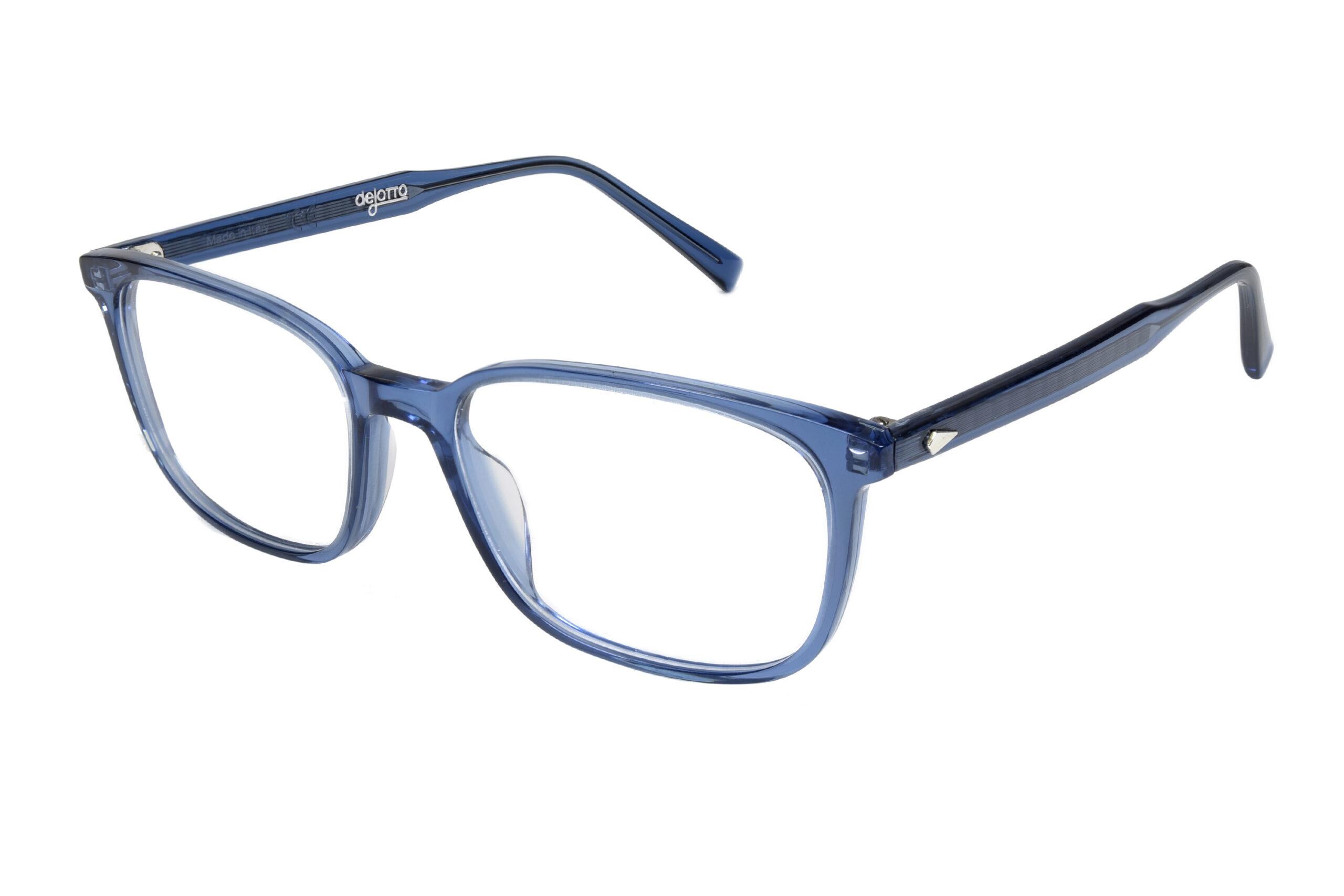 DL 155 c.8018 – Blue