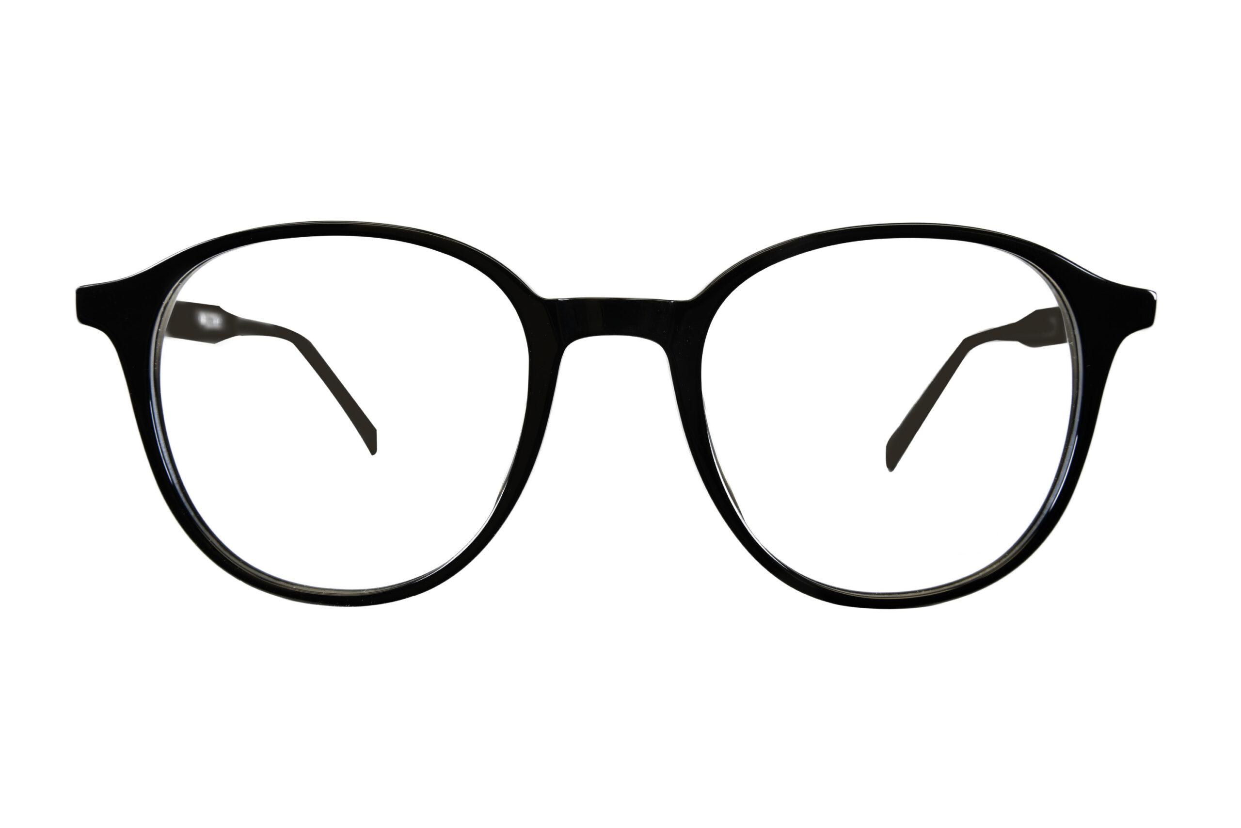 dl111 c.8001 – Black front